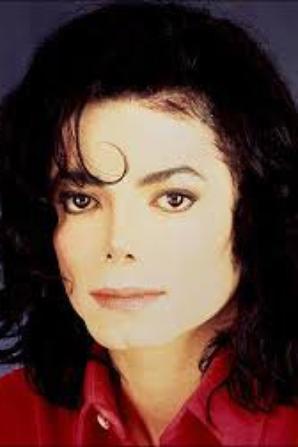 Sondages♥Michael Jackson♥