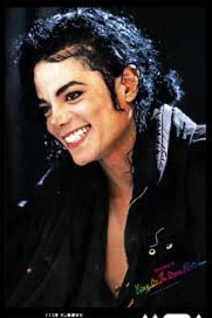Fiction my lover ,MJ!  Chapitre10