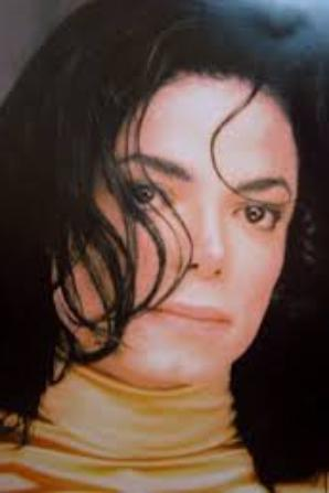 Fiction my lover ,MJ!  Chapitre 11