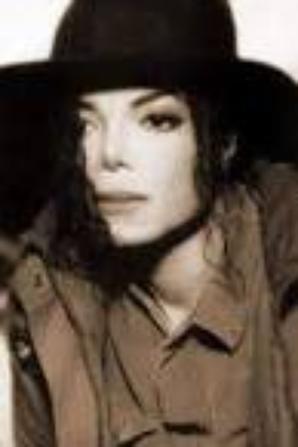 Fiction my lover ,MJ!  Chapitre 13
