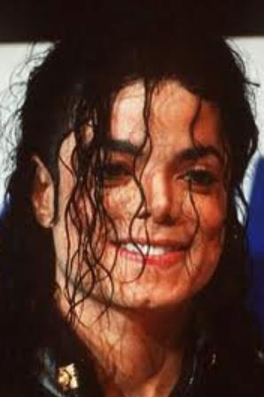 Fiction My Daddy,Michael Jackson Chapitre 7