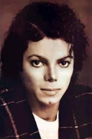 Fiction My Daddy,Michael Jackson Chapitre 8