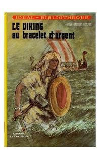 Mes Livres Lus sur Lyon (1) !