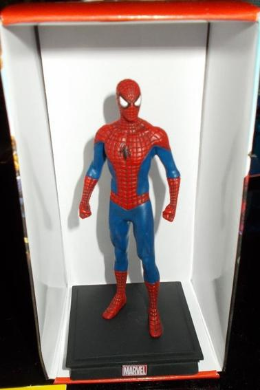 Figurine Marvel n1 Spider-man