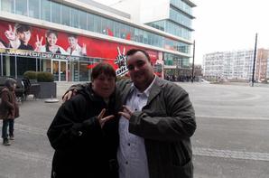 Axel Hirsoux&moi