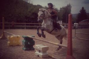 Obstacle. (:
