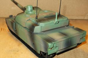 miniature  ( avant modifications )
