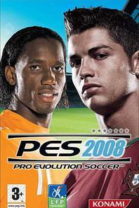 Mes jeux PSP