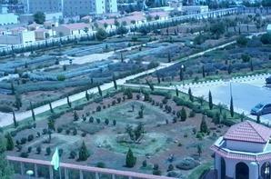 vive mon pays algerie