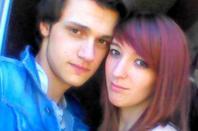 Jimmy & Graziella ♥♥