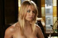 Billie Jenkins est un personnage de fiction de la série télévisée Charmed, interprétée par Kaley Cuoco