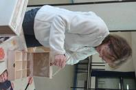 atelier boites 3D to do vendredi 25 mai à l'AVUM