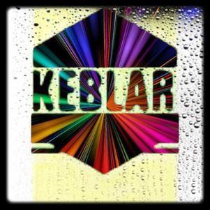 KEBLAR