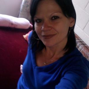 nouvelle photo de moi maintenant