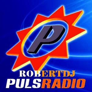 www.pulsradio.com/photos