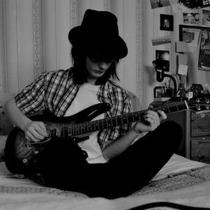 Il parait que la musique adoucit les m½urs....