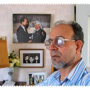 Mohamed E BAKI 2008.