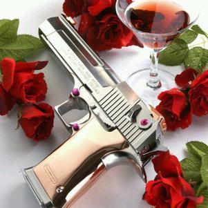 l'amour te tue...encore et encore