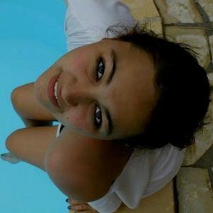 Vacances octobre 2012 ♥