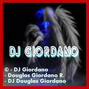 http://www.youtube.com/OfficialDjGiordano