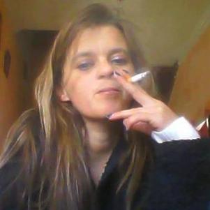 Je suis une grosse fumeuse et je l'assume!