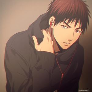 Mon Taiga ♥♥