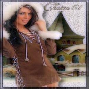 Chatou51