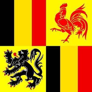 vive la belgique =)