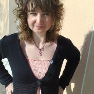 ma petite frimousse en 2012
