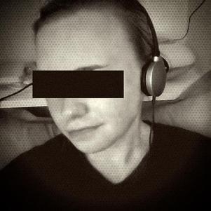 J'en ai marre de ces photos de profil parfaites.