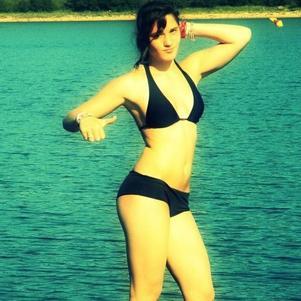 '~.SUMMER.!*
