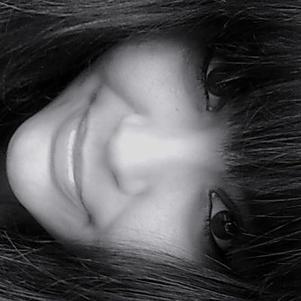 I'm Happy ! :)