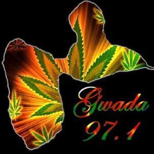 971 gwada