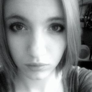 Mes cheveux repoussent !
