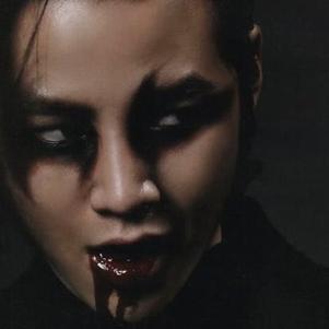 mon vampire préféré mors-moi