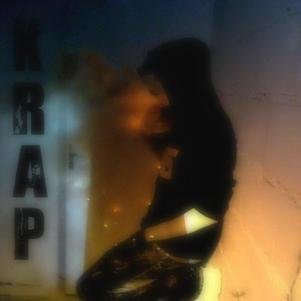 KRAPULE 45
