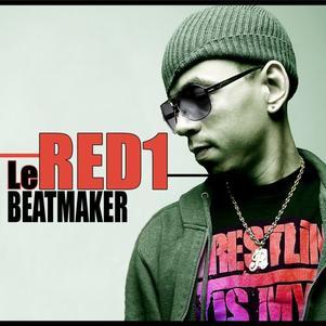 moi beatmaker