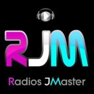 3 radios pour plus de musique