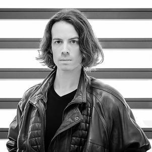 """Dominique de Witte - 3e album """"ANIMAL"""" pour le 04/10/2019"""