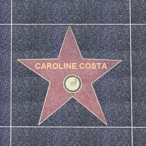 Caroline marquera t'elle l'histoire de la musique francaise?
