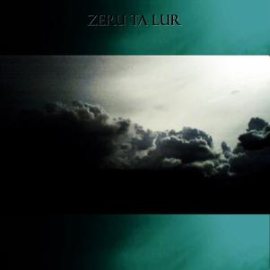 Zeru ta Lur : intervenant en cold wave radicale :-D