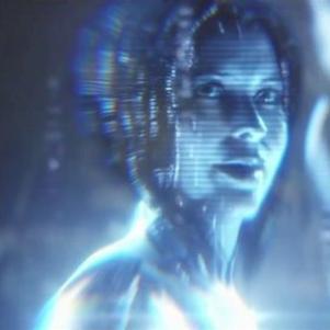 Image Halo 2 : Anniversary