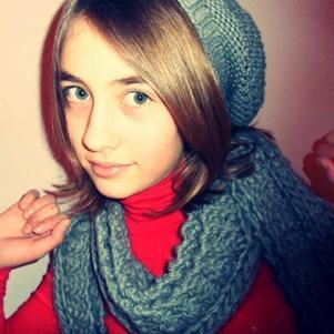 Belle Gosse <3