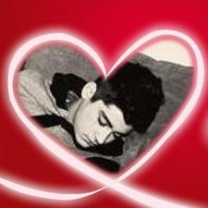 Zayn qui dort on dirais un ange ♥.♥
