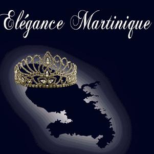 """Elégance Martinque"""