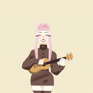 Suzuka Umi