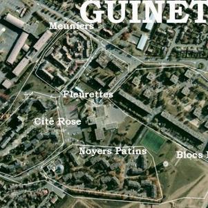 http://guinette91plateau.skyrock.com/3112839519-posted-on-20