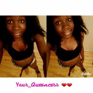 Your Queencess <3