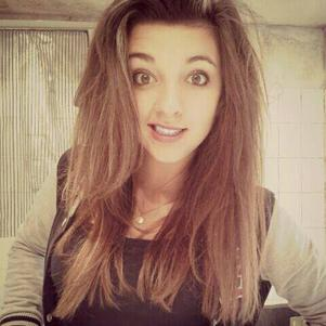 Son profil pauliine swag - Fille swag 12 ans ...