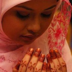 choisit ta femme pour sa pieter et non pour sa beauté